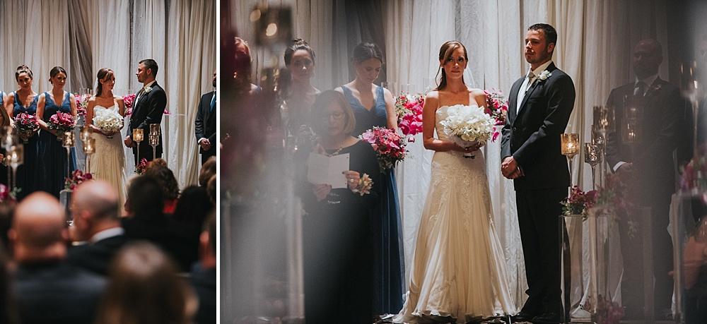 Steven-Katy_Intercontinental-Milwaukee-Wedding-Photographer-Liller-Photo_0058.jpg