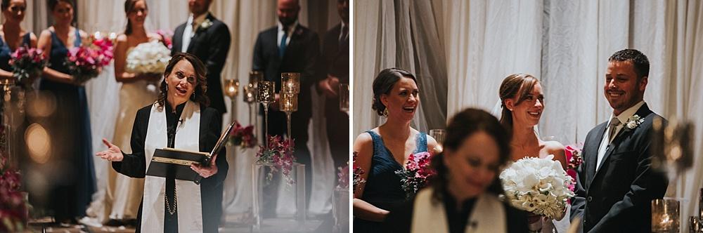 Steven-Katy_Intercontinental-Milwaukee-Wedding-Photographer-Liller-Photo_0059.jpg