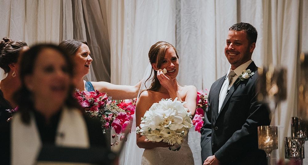 Steven-Katy_Intercontinental-Milwaukee-Wedding-Photographer-Liller-Photo_0060.jpg