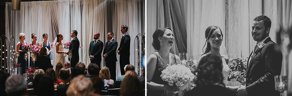 Steven-Katy_Intercontinental-Milwaukee-Wedding-Photographer-Liller-Photo_0061.jpg