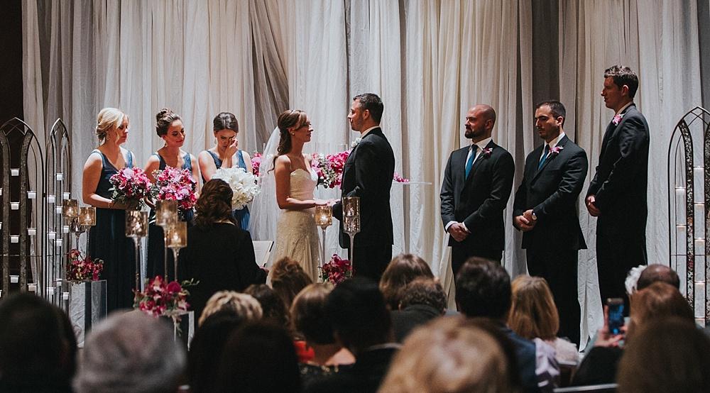 Steven-Katy_Intercontinental-Milwaukee-Wedding-Photographer-Liller-Photo_0062.jpg