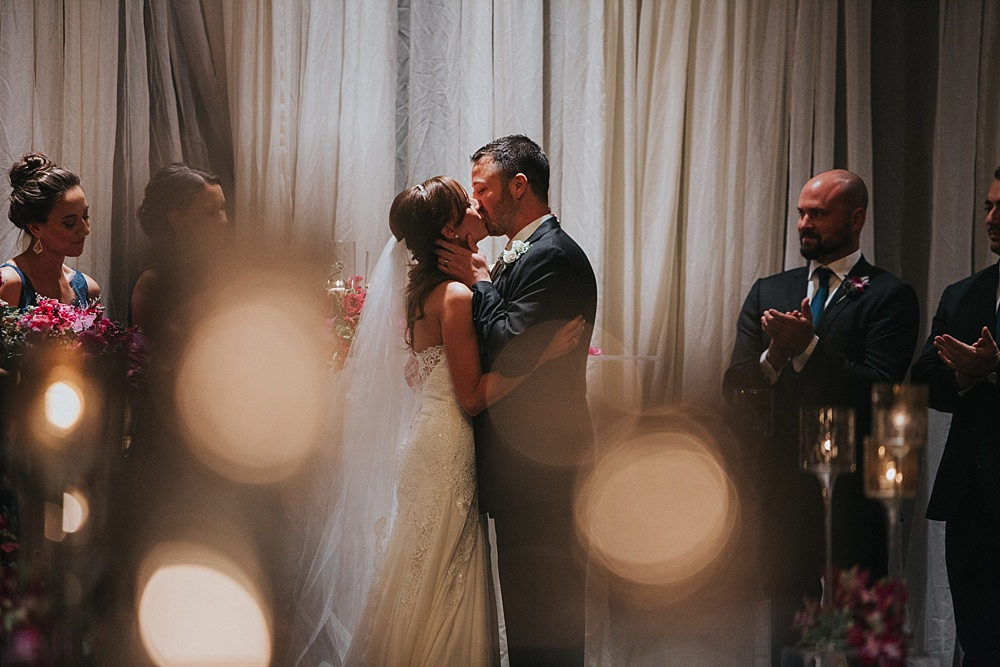 Steven-Katy_Intercontinental-Milwaukee-Wedding-Photographer-Liller-Photo_0063.jpg