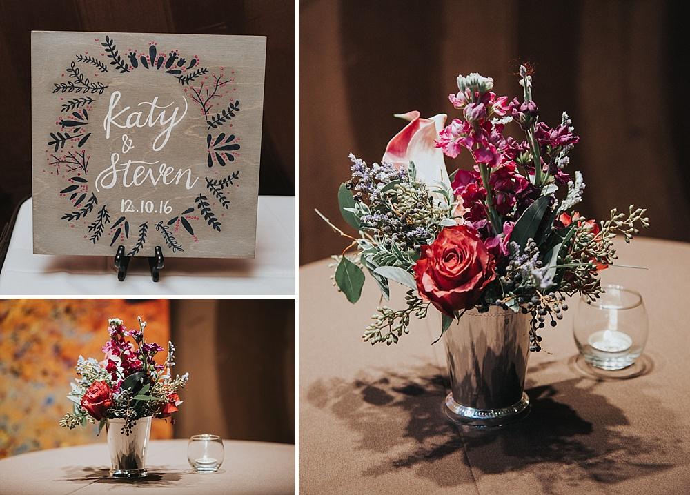 Steven-Katy_Intercontinental-Milwaukee-Wedding-Photographer-Liller-Photo_0065.jpg