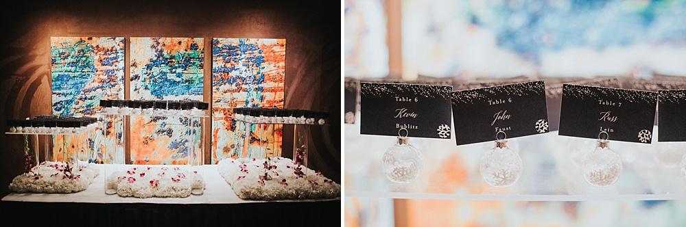 Steven-Katy_Intercontinental-Milwaukee-Wedding-Photographer-Liller-Photo_0067.jpg