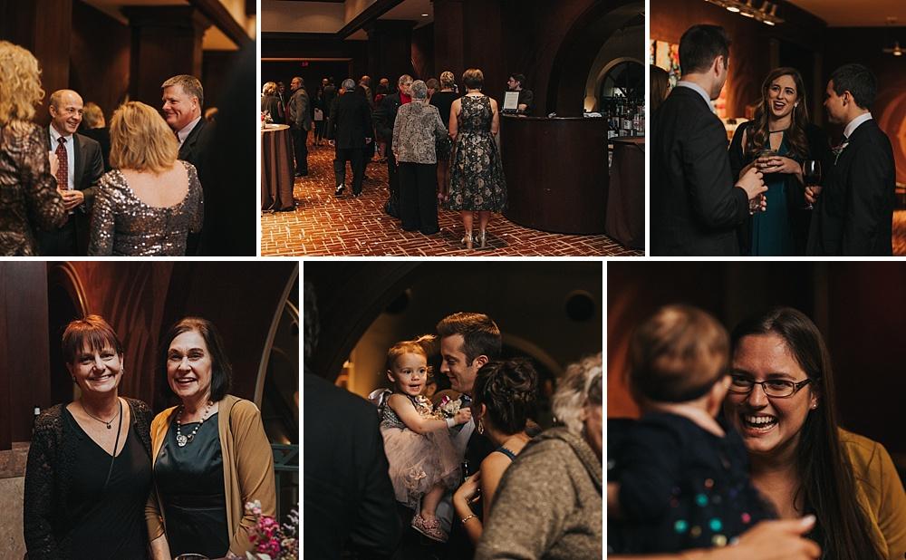 Steven-Katy_Intercontinental-Milwaukee-Wedding-Photographer-Liller-Photo_0066.jpg