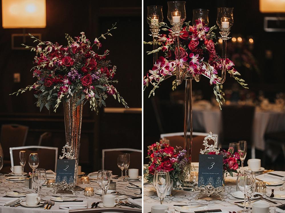 Steven-Katy_Intercontinental-Milwaukee-Wedding-Photographer-Liller-Photo_0068.jpg