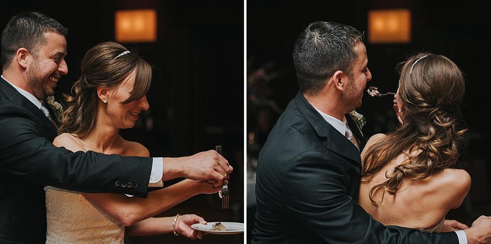 Steven-Katy_Intercontinental-Milwaukee-Wedding-Photographer-Liller-Photo_0074.jpg