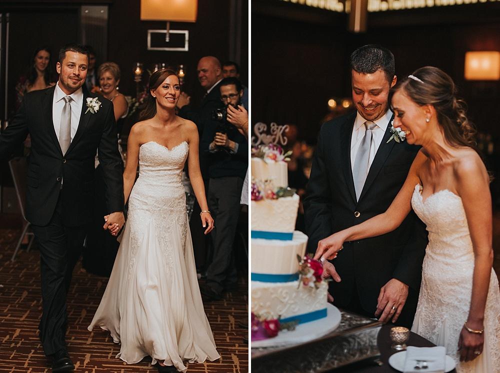 Steven-Katy_Intercontinental-Milwaukee-Wedding-Photographer-Liller-Photo_0073.jpg