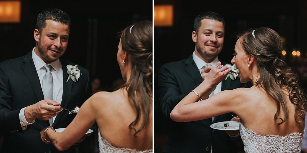 Steven-Katy_Intercontinental-Milwaukee-Wedding-Photographer-Liller-Photo_0075.jpg