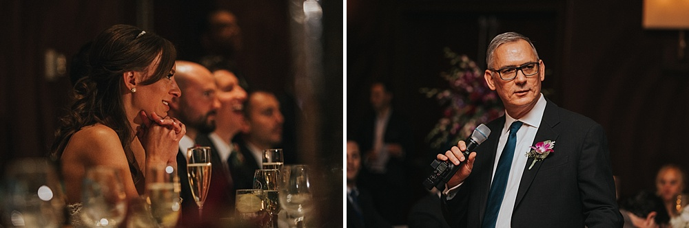 Steven-Katy_Intercontinental-Milwaukee-Wedding-Photographer-Liller-Photo_0076.jpg