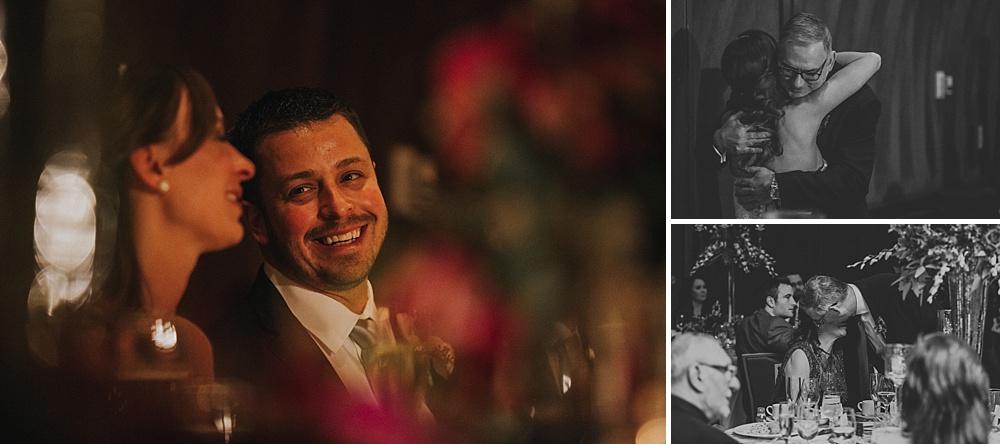 Steven-Katy_Intercontinental-Milwaukee-Wedding-Photographer-Liller-Photo_0078.jpg