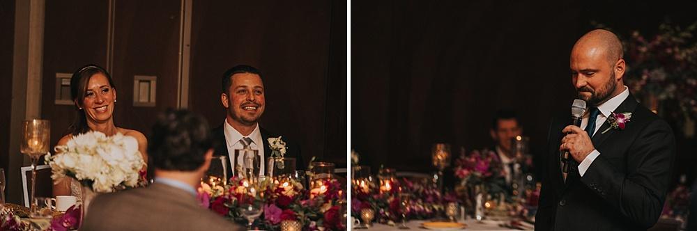 Steven-Katy_Intercontinental-Milwaukee-Wedding-Photographer-Liller-Photo_0080.jpg