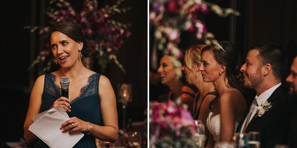 Steven-Katy_Intercontinental-Milwaukee-Wedding-Photographer-Liller-Photo_0079.jpg