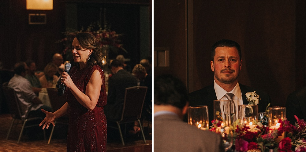 Steven-Katy_Intercontinental-Milwaukee-Wedding-Photographer-Liller-Photo_0081.jpg