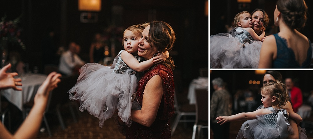 Steven-Katy_Intercontinental-Milwaukee-Wedding-Photographer-Liller-Photo_0088.jpg