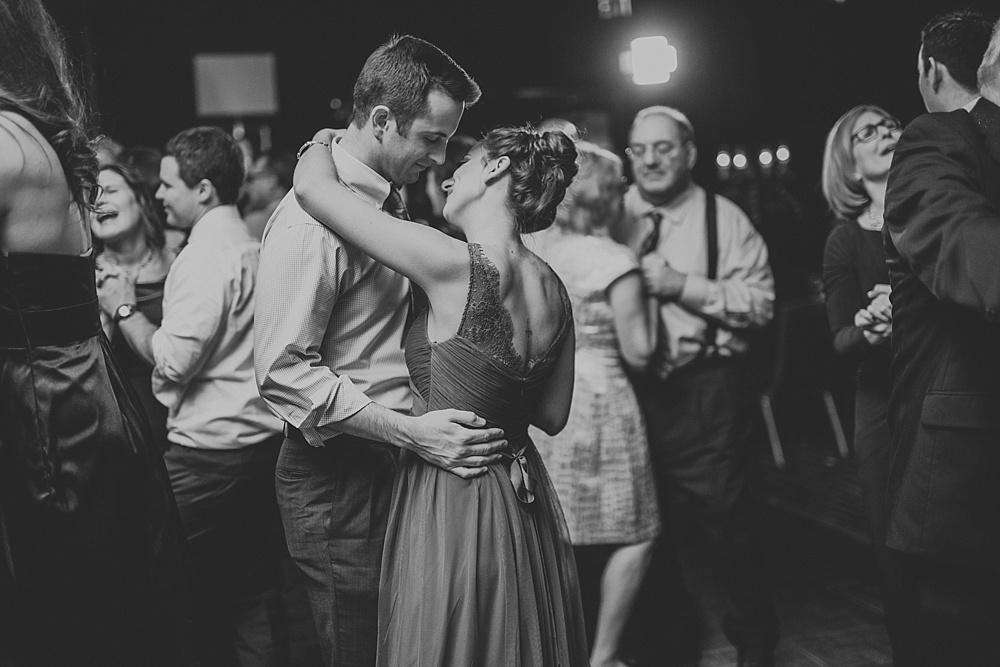 Steven-Katy_Intercontinental-Milwaukee-Wedding-Photographer-Liller-Photo_0090.jpg