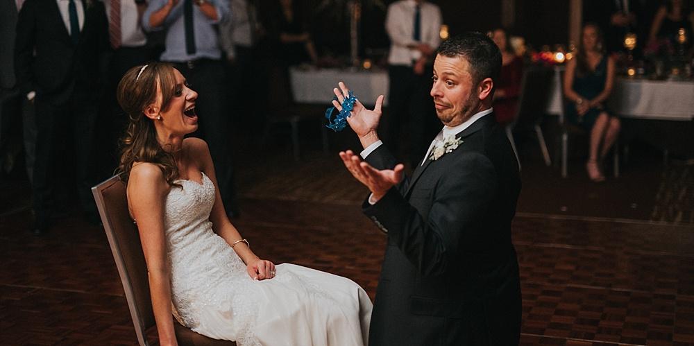 Steven-Katy_Intercontinental-Milwaukee-Wedding-Photographer-Liller-Photo_0092.jpg