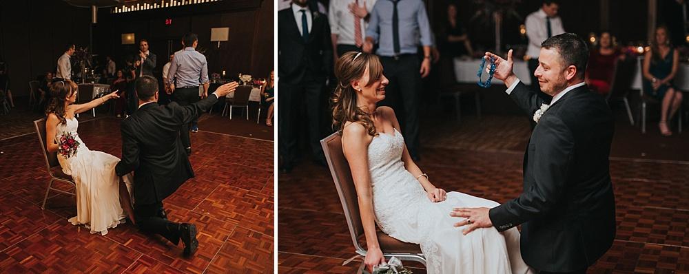 Steven-Katy_Intercontinental-Milwaukee-Wedding-Photographer-Liller-Photo_0091.jpg