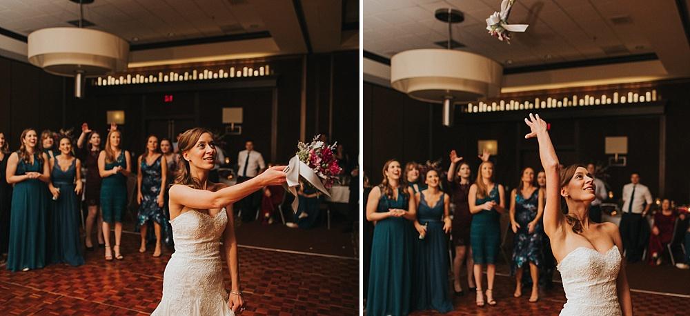 Steven-Katy_Intercontinental-Milwaukee-Wedding-Photographer-Liller-Photo_0094.jpg
