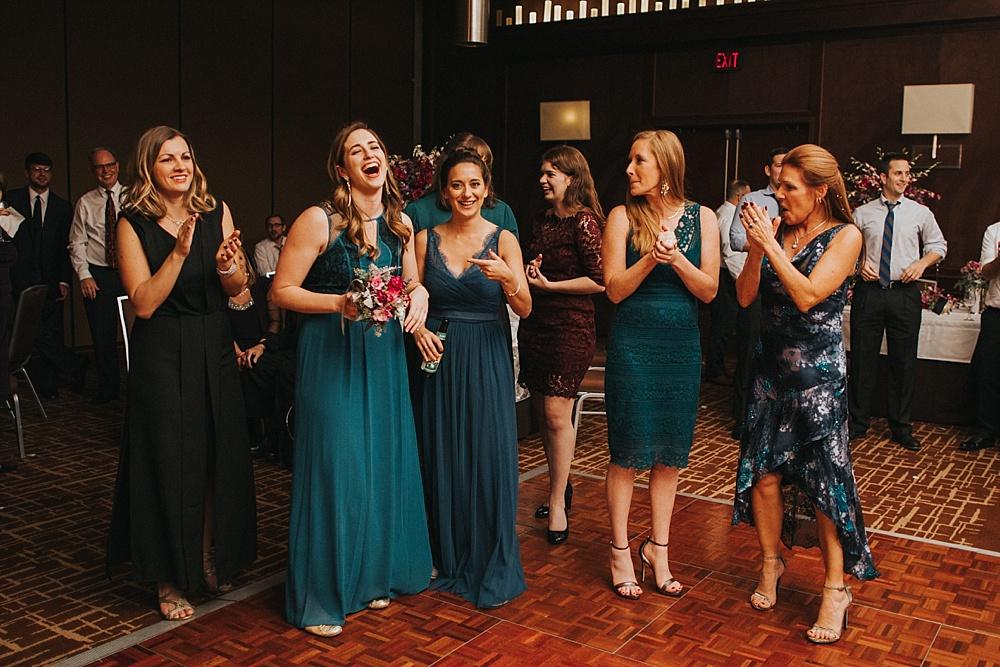 Steven-Katy_Intercontinental-Milwaukee-Wedding-Photographer-Liller-Photo_0095.jpg