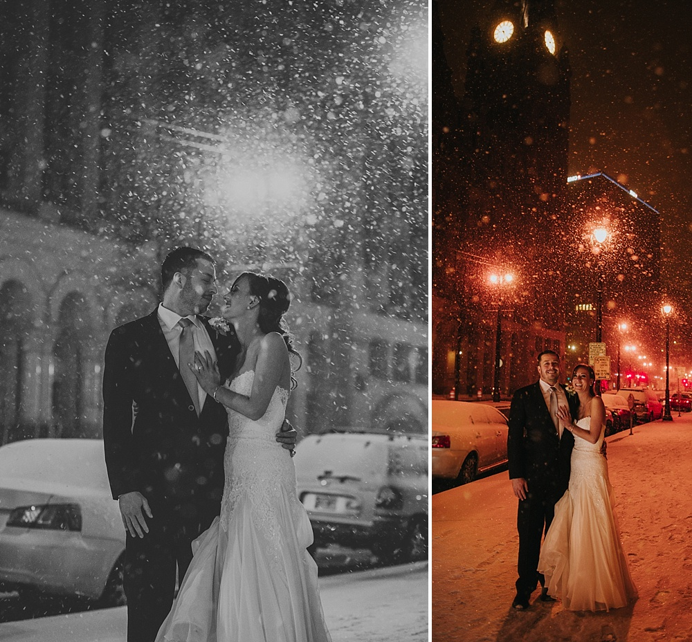 Steven-Katy_Intercontinental-Milwaukee-Wedding-Photographer-Liller-Photo_0096.jpg