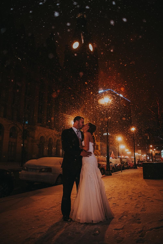 Steven-Katy_Intercontinental-Milwaukee-Wedding-Photographer-Liller-Photo_0097.jpg