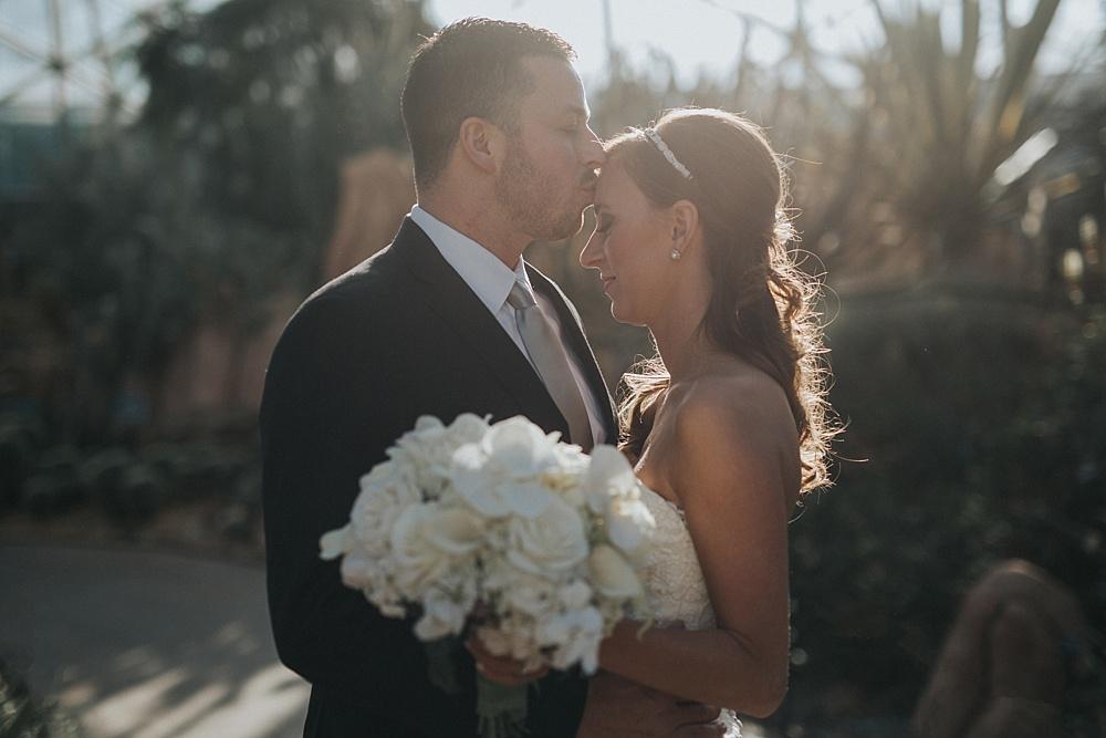 Steven-Katy_Intercontinental-Milwaukee-Wedding-Photographer-Liller-Photo_0099.jpg