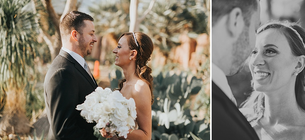 Steven-Katy_Intercontinental-Milwaukee-Wedding-Photographer-Liller-Photo_0100.jpg