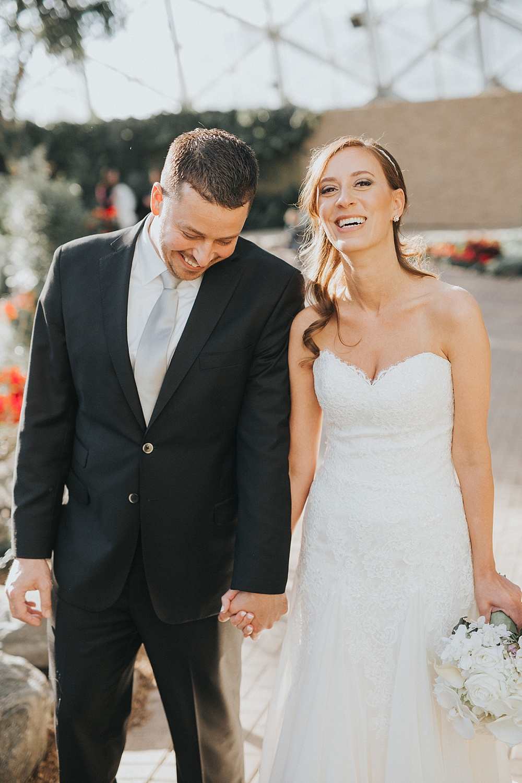 Steven-Katy_Intercontinental-Milwaukee-Wedding-Photographer-Liller-Photo_0098.jpg