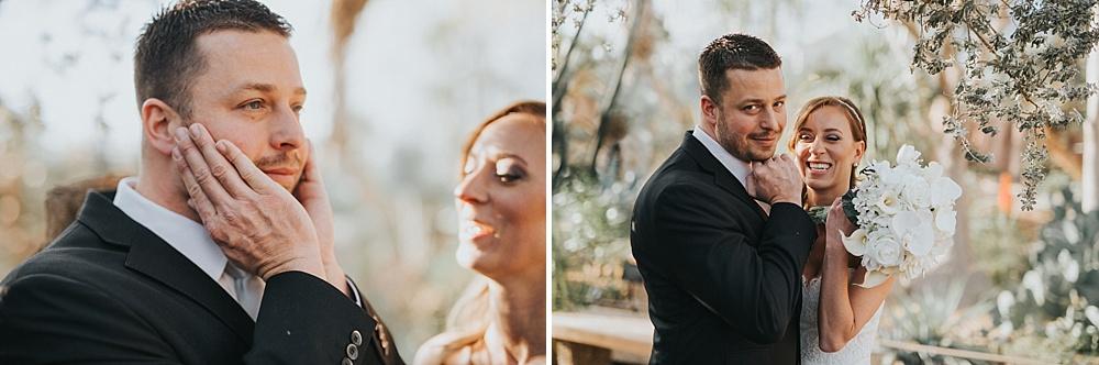 Steven-Katy_Intercontinental-Milwaukee-Wedding-Photographer-Liller-Photo_0102.jpg