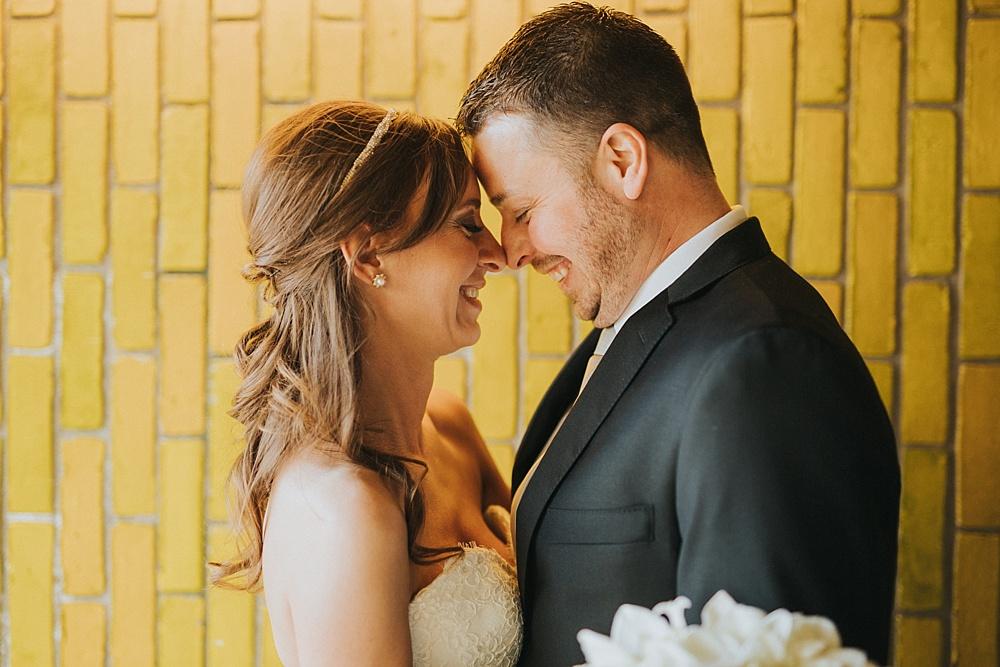 Steven-Katy_Intercontinental-Milwaukee-Wedding-Photographer-Liller-Photo_0103.jpg