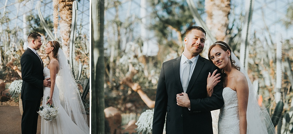 Steven-Katy_Intercontinental-Milwaukee-Wedding-Photographer-Liller-Photo_0104.jpg