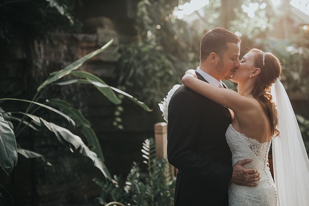 Steven-Katy_Intercontinental-Milwaukee-Wedding-Photographer-Liller-Photo_0106.jpg