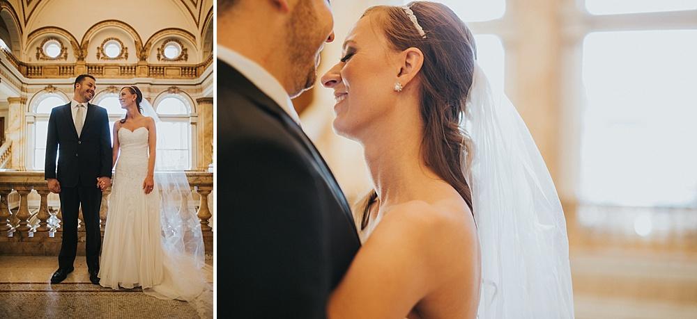 Steven-Katy_Intercontinental-Milwaukee-Wedding-Photographer-Liller-Photo_0107.jpg