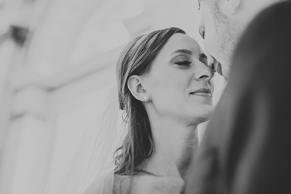 Steven-Katy_Intercontinental-Milwaukee-Wedding-Photographer-Liller-Photo_0109.jpg