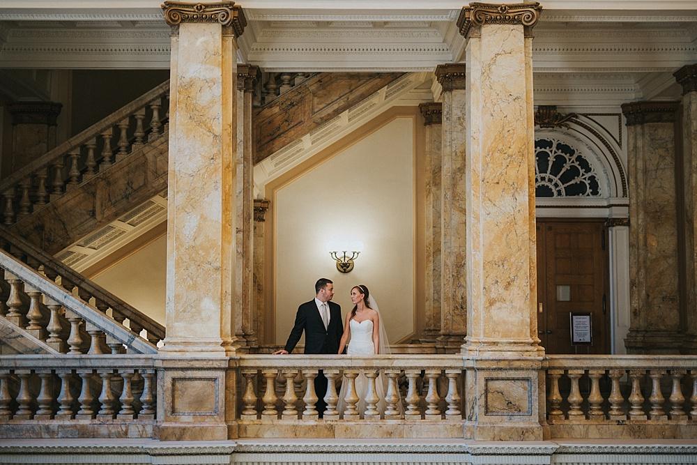 Steven-Katy_Intercontinental-Milwaukee-Wedding-Photographer-Liller-Photo_0111.jpg
