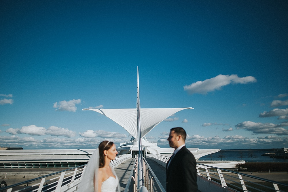 Steven-Katy_Intercontinental-Milwaukee-Wedding-Photographer-Liller-Photo_0115.jpg
