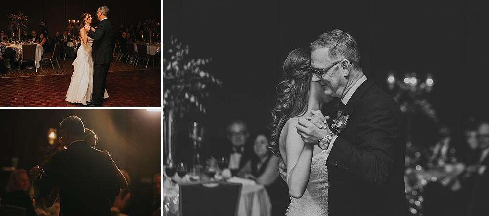 Steven-Katy_Intercontinental-Milwaukee-Wedding-Photographer-Liller-Photo_0082.jpg