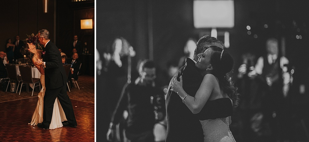 Steven-Katy_Intercontinental-Milwaukee-Wedding-Photographer-Liller-Photo_0083.jpg