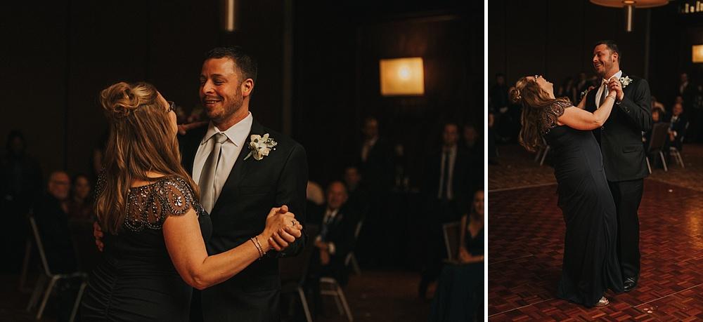 Steven-Katy_Intercontinental-Milwaukee-Wedding-Photographer-Liller-Photo_0084.jpg