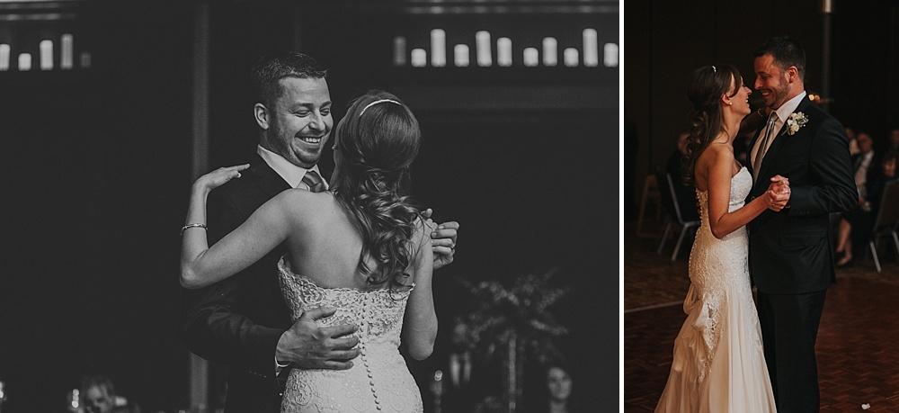 Steven-Katy_Intercontinental-Milwaukee-Wedding-Photographer-Liller-Photo_0086.jpg