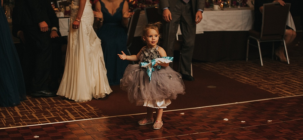 Steven-Katy_Intercontinental-Milwaukee-Wedding-Photographer-Liller-Photo_0087.jpg