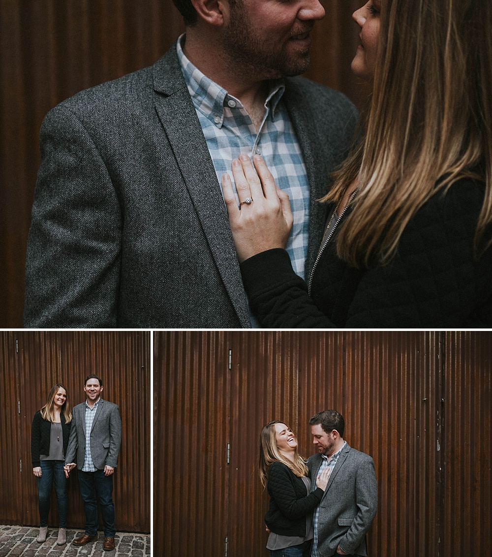 Steve-Emily-Chicago-Engagement-Session-Liller-Photo_0005.jpg