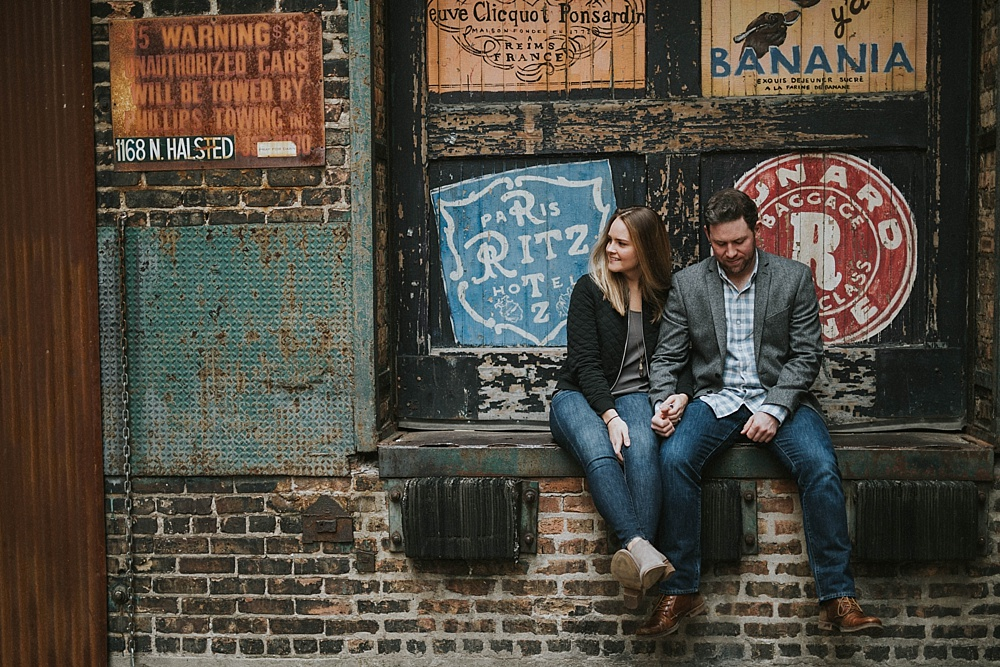 Steve-Emily-Chicago-Engagement-Session-Liller-Photo_0006.jpg