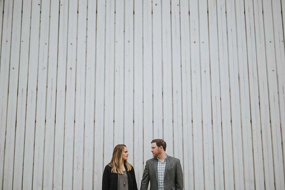 Steve-Emily-Chicago-Engagement-Session-Liller-Photo_0009.jpg