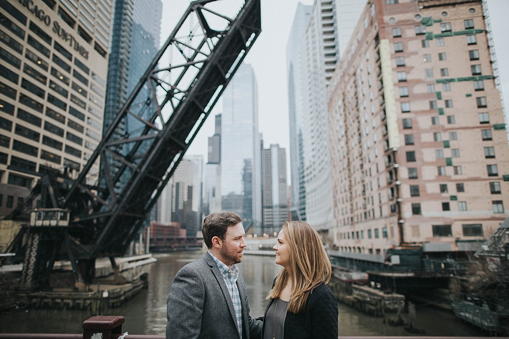 Steve-Emily-Chicago-Engagement-Session-Liller-Photo_0016.jpg