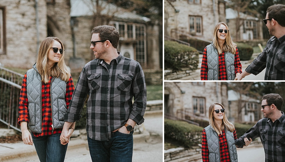 Steve-Emily-Chicago-Engagement-Session-Liller-Photo_0024.jpg