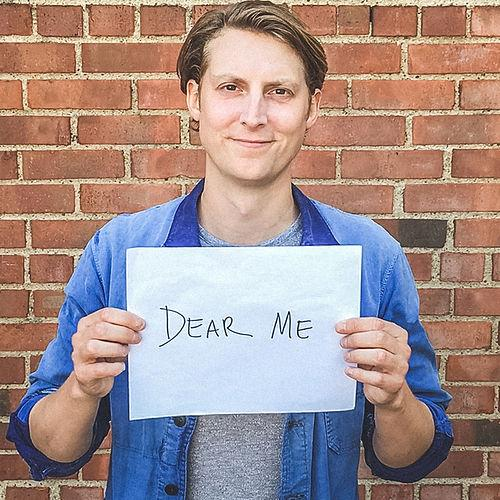 Eric Hutchinson - I've been a fan of EH for a while, finally got around to listening to his new album, can't say I was disappointed.