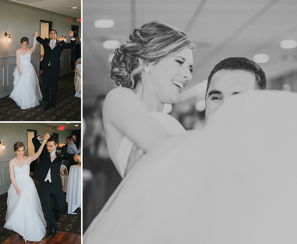 Scott+Michelle-Pewaukee-Western-Lakes-Golf-Course-Wedding_Liller-Photo_0053.jpg