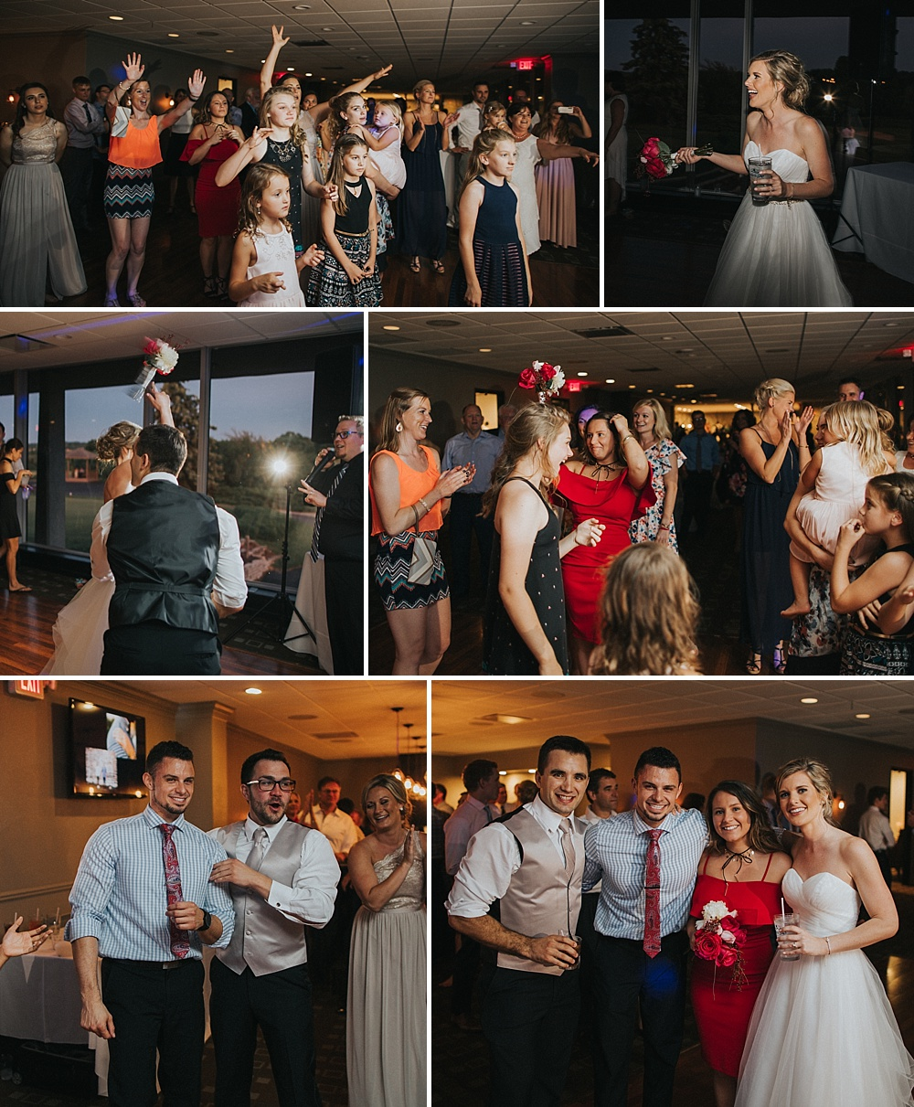 Scott+Michelle-Pewaukee-Western-Lakes-Golf-Course-Wedding_Liller-Photo_0074.jpg